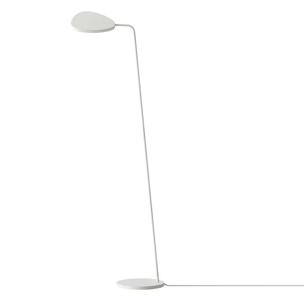 Leaf Floor Lamp Floor Lamp Lamp Dimmable Led Lights