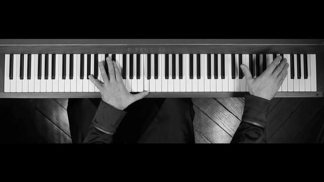Track from SOLO PIANO II Presented in PIANOVISIONAlbum out this summerFollow us on Facebook to be up to date : http://www.facebook.com/chillygonzalesAlso visit our official site: http://www.chillygonzales.com