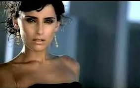 nelly furtado Say It Right - Buscar con Google