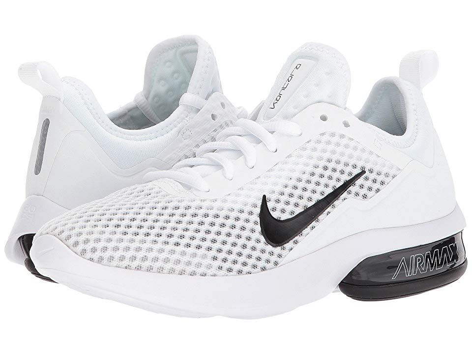 promo code 9803c a5cb5 The Air Max Kantara running shoe from Nike brings breathability and support  together for an enhanced feel on the road or in the gym.