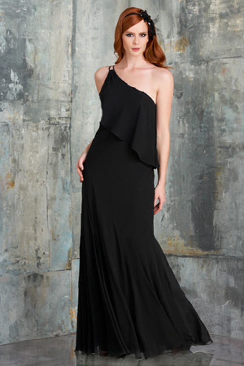 Black evening gowns google search dress pinterest gowns and