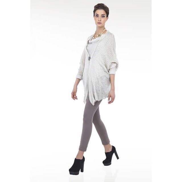Eclipse Fashion© copyright Fabio Alzati#alzatiescatta #standupandshoot  #fabioalzati #nextillusion #faberphotographer #giuliapirola #model #eclipsefashion #dress