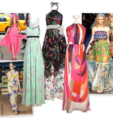 5 Great shops to buy maxi dresses on sale | Maxi dresses, Cheap ...