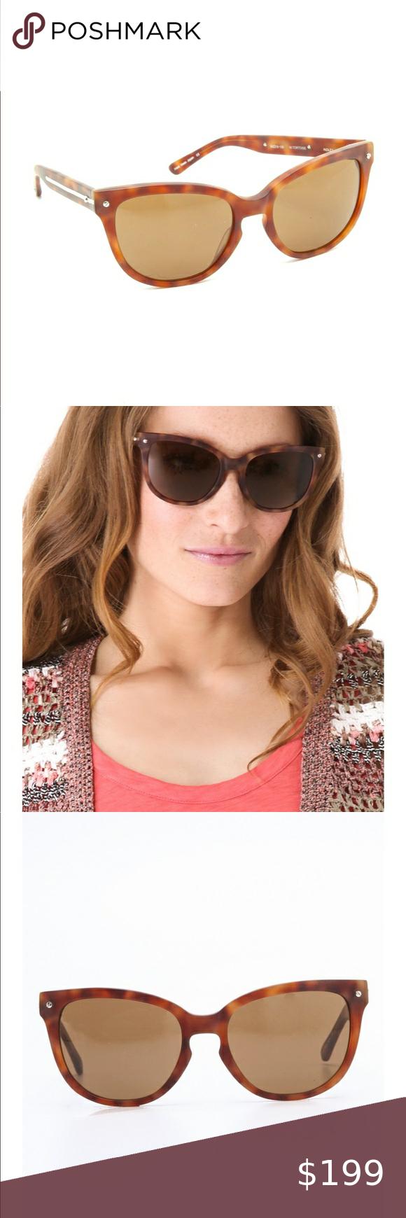 Rag Bone Sunglasses In 2020 Sunglasses Cool Sunglasses Rag Bone
