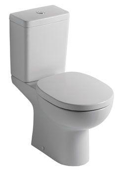 Ideal Standard Concept Cube Bathroom Suites Uk Complete Bathrooms Cube