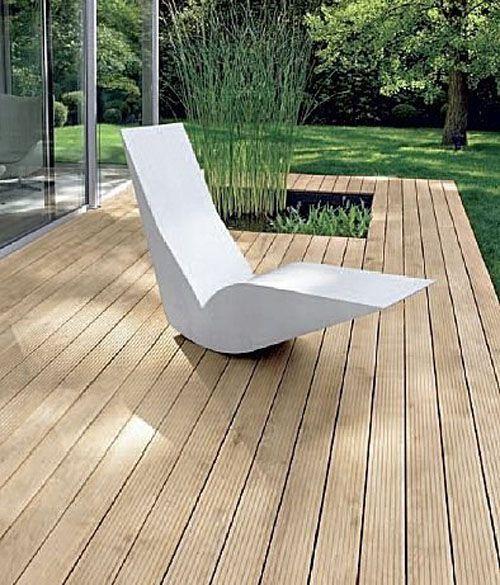 terracewoodflooringjpg 500585 outdoor Pinterest