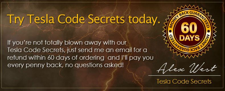 Tesla Code Secrets | tesla | Movie posters, The secret, Coding