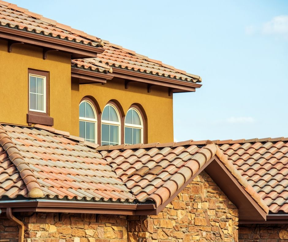 Glen Burnie Siding, Roofing & Gutters Professionals in