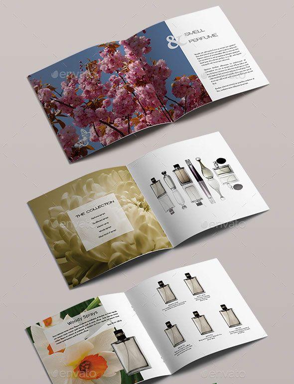 catalog elegant - Google-Suche | shop flyer marketing | Pinterest ...