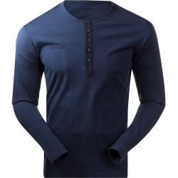 Photo of Reduced men's long sleeves & men's long sleeve shirts