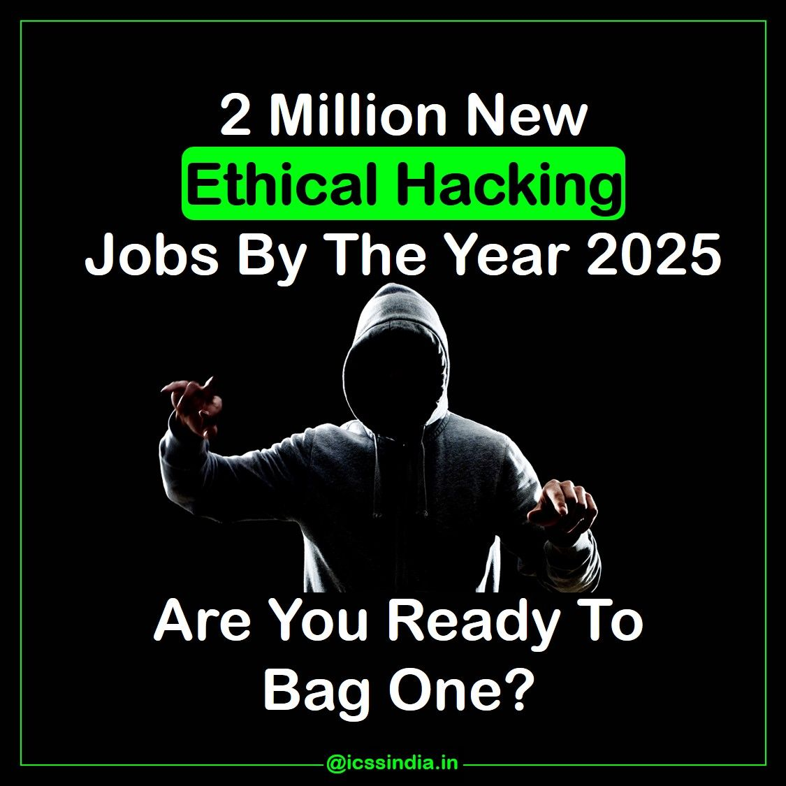 Ethical Hacking CEH Course In Delhi In 2020