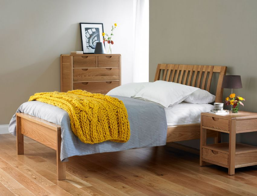 Ercol Bedroom A Modern Range Lovingly Designed And Created The Ercol Bosco Bedroom Collect Ercol Furniture Furniture Bedroom Collections Furniture
