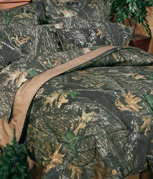 Camo Bedroom Ideas For Girls Bedroom Sets On Mossy Oak New Break Up Camo Co