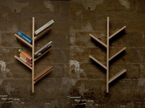 die besten 25 baumregal ideen auf pinterest baum b cherregal gr ne regale und raumteiler. Black Bedroom Furniture Sets. Home Design Ideas