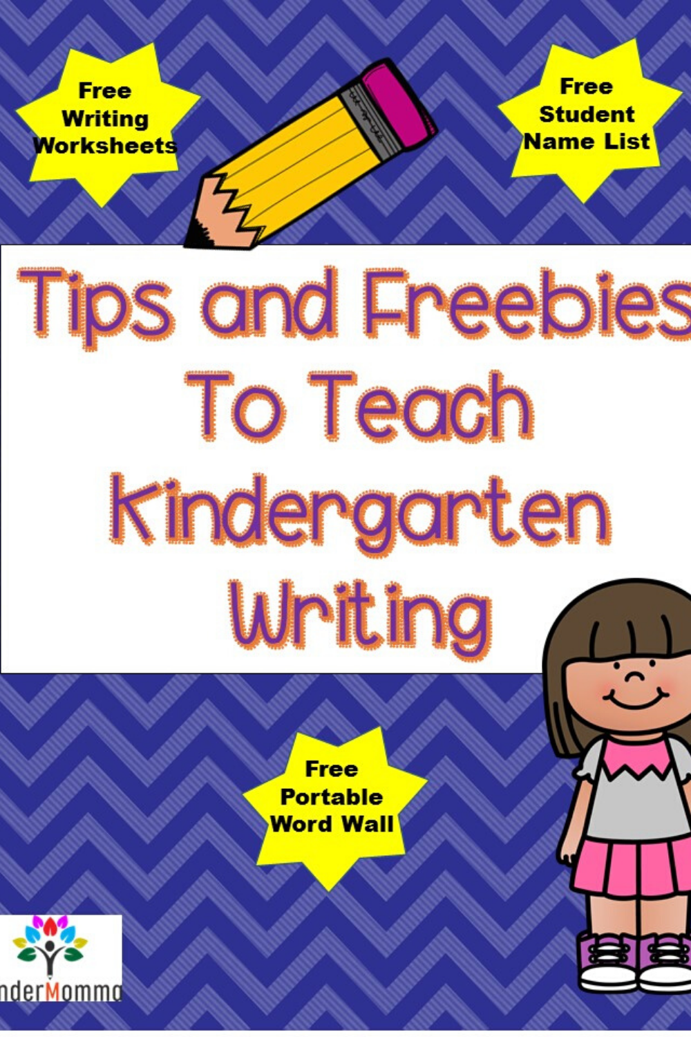 How To Teach Opinion Writing For Kids Kindermomma Com Kindergarten Writing Teaching Kindergarten Writing Teaching [ 1500 x 1000 Pixel ]