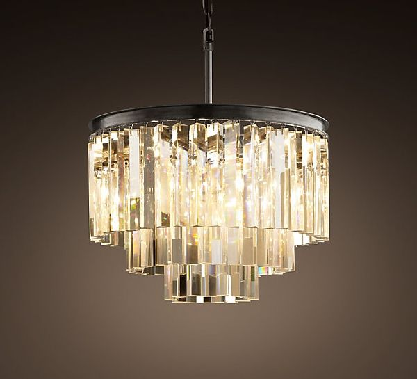Art Deco Furniture Finds Art Deco Style Art Deco And Chandeliers - 20 art deco furniture finds