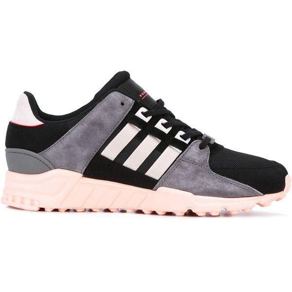 newest 54893 f16ce Compra Deportivas de mujer color negro de Adidas al mejor precio. Compara  precios de zapatillas de tiendas online como Farfetch - Wossel España