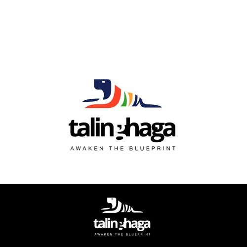 Talinghaga create an innovative and exciting new apparel logo talinghaga create an innovative and exciting new apparel logo design b2c apparel design malvernweather Images