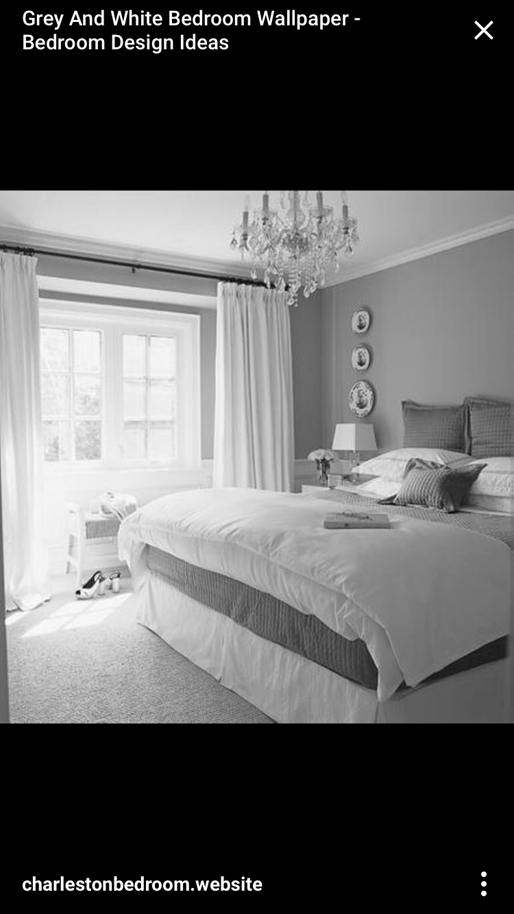 Pin by amy buckley on bedroom blitz pinterest bedrooms