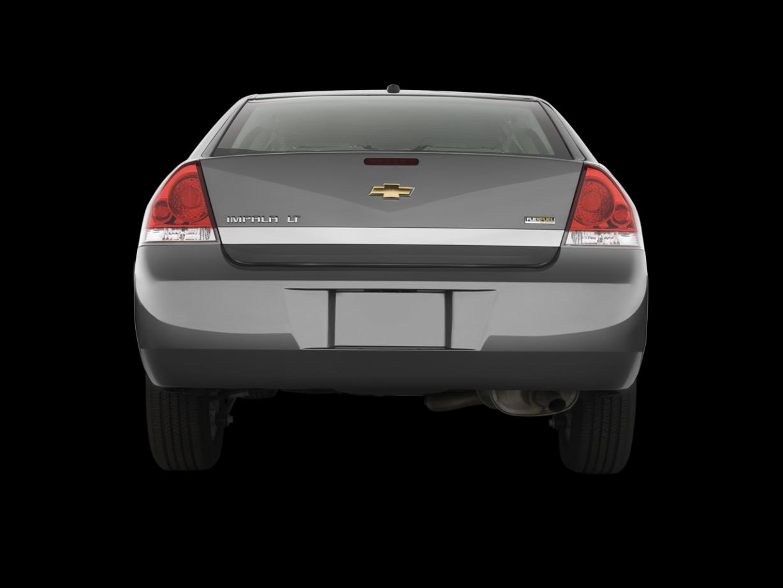 2009 Chevy Impala Tire Size Sale Chevy Impala Goodyear Tires Cheap Suv