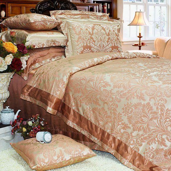 Best 8 Piece Luxury Silk Comforter Set Great Rooms Luxury 640 x 480