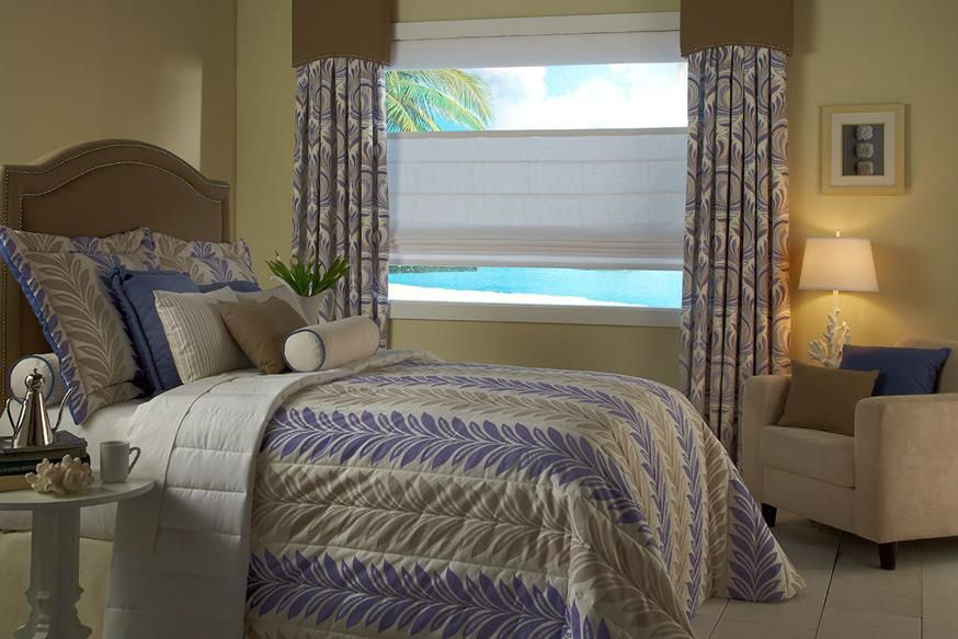 Bedding – Headboards – Bed Benches | Lafayette Interior Fashions