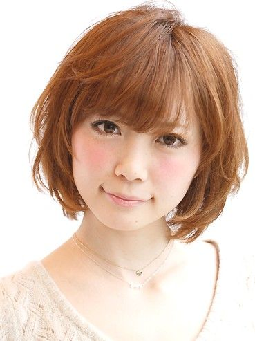 Asian Hairstyles best asian hairstyles haircuts how to style asian hair Asian Haircut