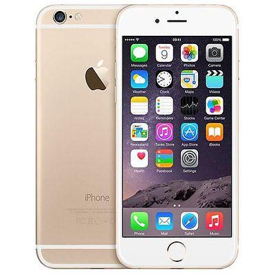 Apple Iphone 6 128gb Refurbished Goldfarben Smartphone Handy Ohne Simlocksparen25 Com Sparen25 De Sparen25 Info Apple Iphone 6 Apple Iphone Iphone