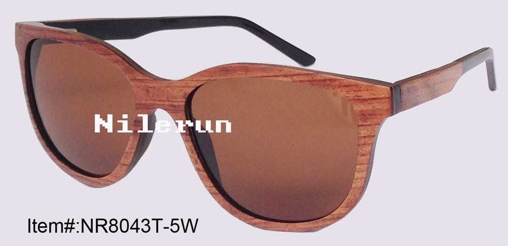 48.50$ Buy now - http://alis5y.worldwells.pw/go.php?t=32678414630 ...