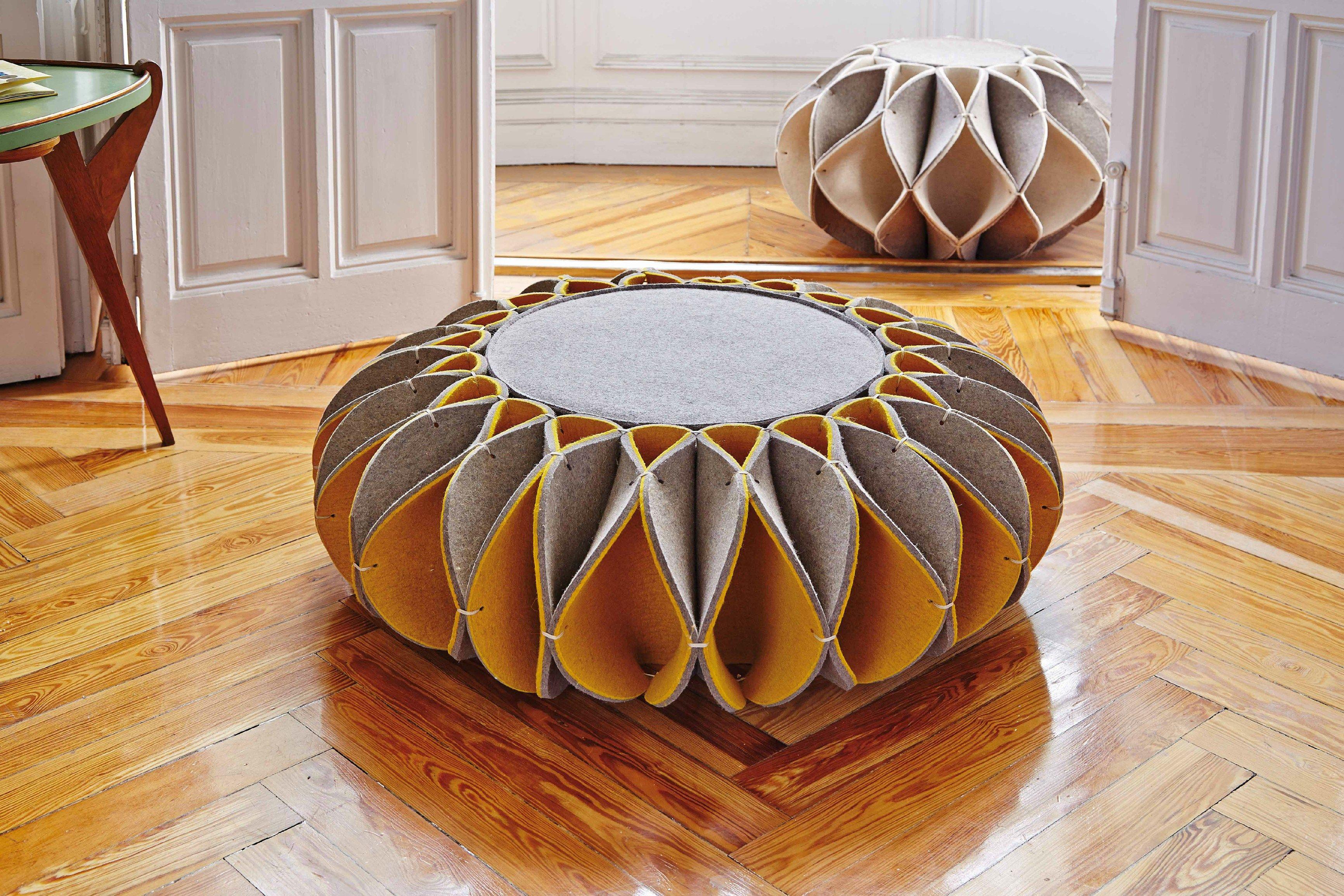 Фото креатив дизайна мебели