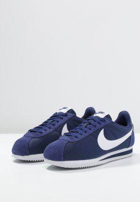 Nike Sportswear Classic Cortez ChaussuresMania ChaussuresBasse ChaussuresMania Cortez cca578