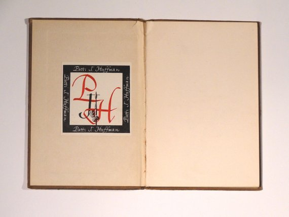 The Specialist By Charles Chic Sale 1929 Hardback Pinterest
