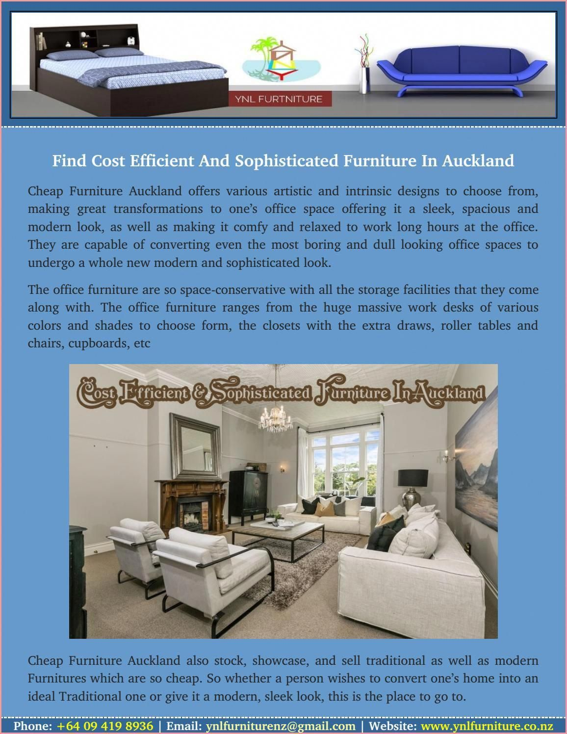 find cost efficient and sophisticated furniture in auckland in 2018 rh pinterest com