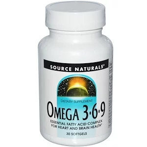 Pin On Health Supplements Vitamins
