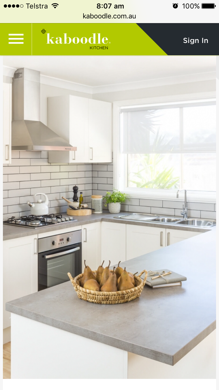 Küchenschränke für kleine küchen pin von johanna auf küche  pinterest