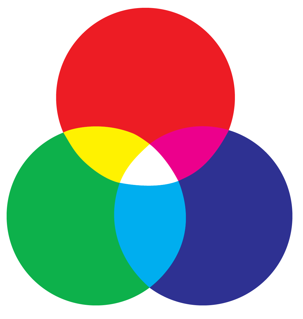 Website rgb colors - How Color Effects Us Saferbrowser Yahoo Image Search Results