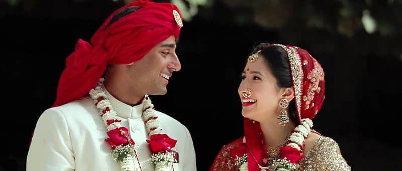 Isha Yashas South Asian Wedding In Orlando On Vimeo Indian WeddingsIndian VideoWedding
