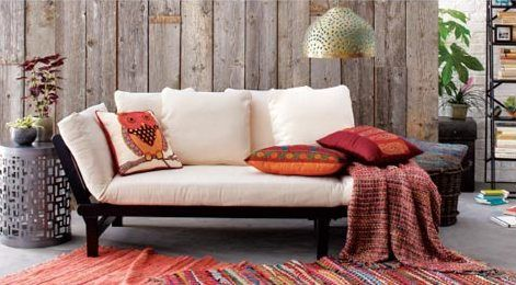 Studio Day Sofa Home Affordable Furniture Affordable Home Decor