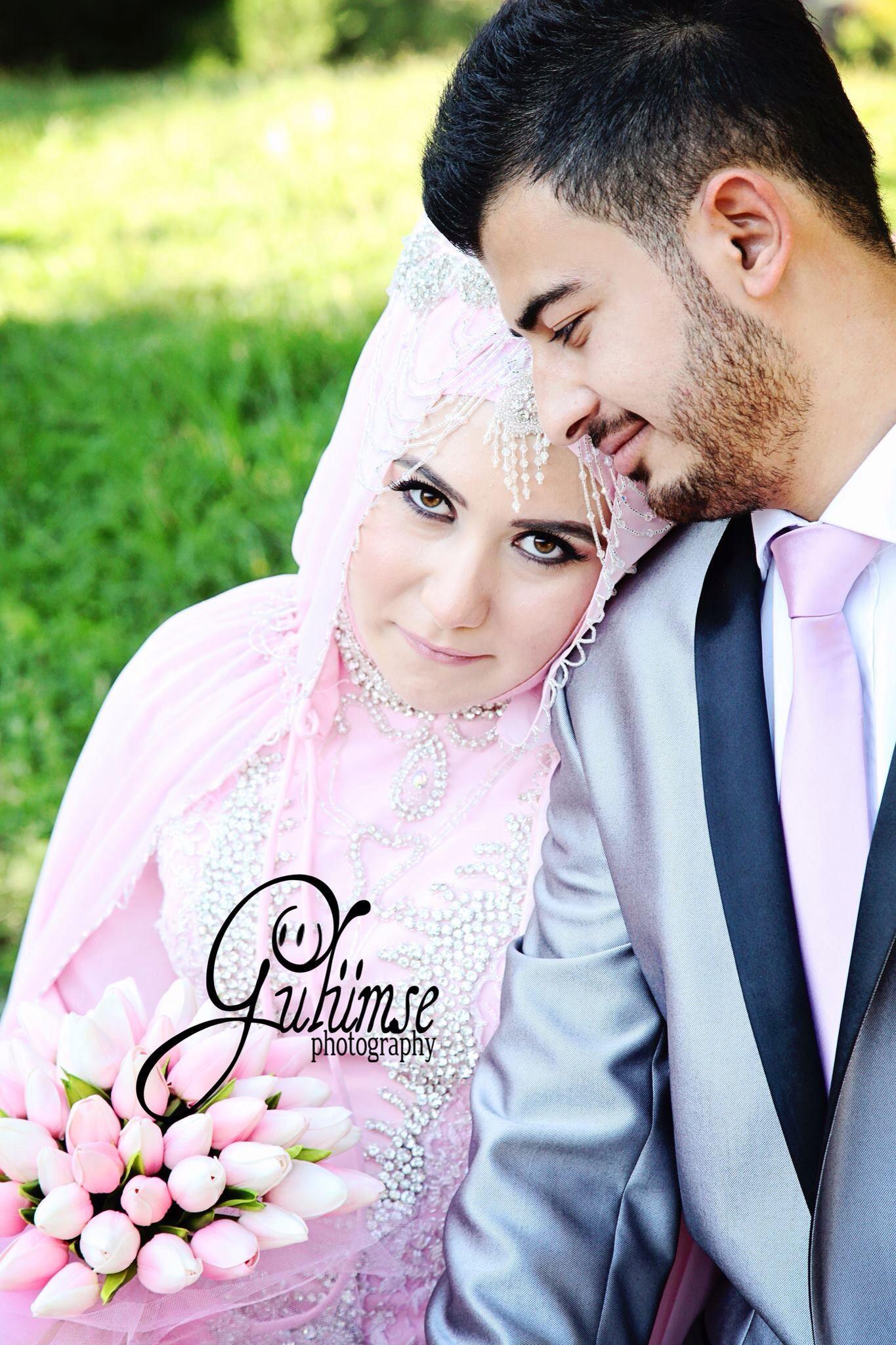 Pin by Mirsada Diaz on Islamic Wife and Husband:) | Muslim