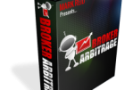 Broker Arbitrage is an extensive training, mentoring, and signal recognition alert system that covers everything people need to get set up and start trading Forex. Due to the ease of use, Broker...