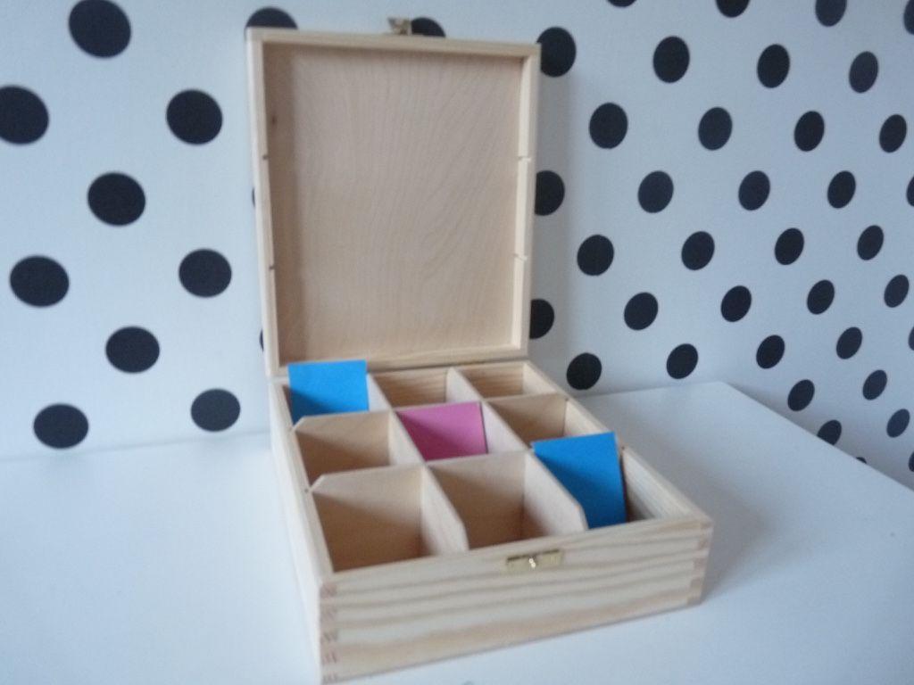 Unfinished wood craft boxes - Unfinished Wood Boxes