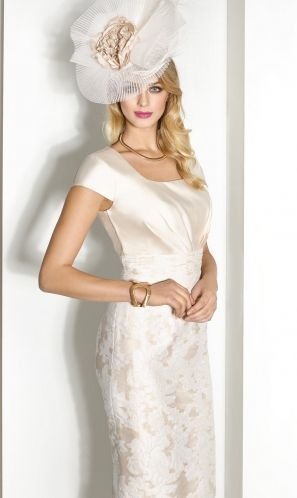 32d3ccd9735 Evita Boutique - Mother of the bride