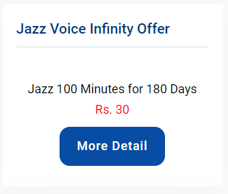 Jazz Voice Infinity Offer In 2020 The Voice Jazz Offer
