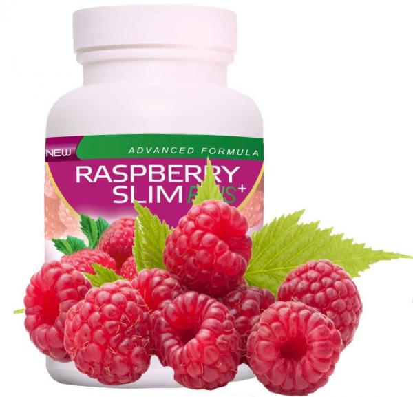 Raspberry Средство Для Похудения. Конфеты Eco Pills Raspberry — для похудения