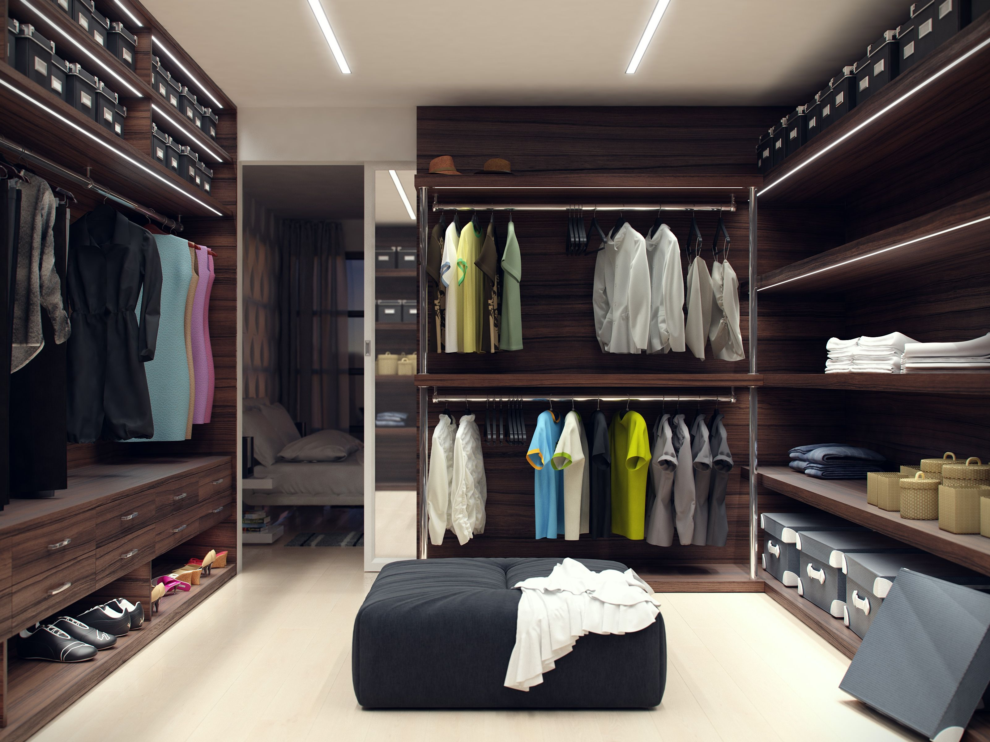 Pin By Laurie Treiber On Closet Storage Ideas In 2020 Master