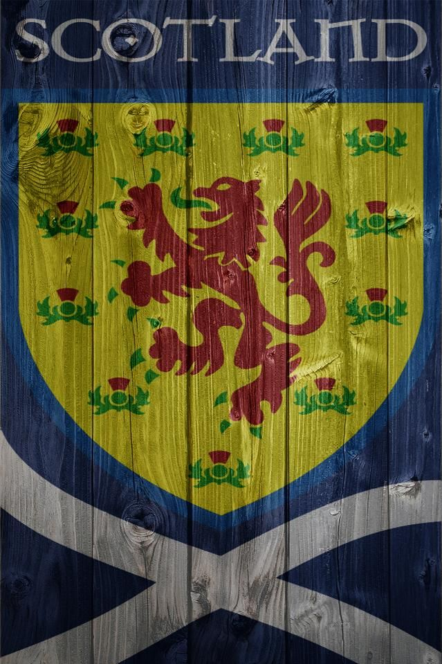 Share Your Wallpapers Page 508 Scotland Wallpaper Scotland Rugby Rugby Wallpaper