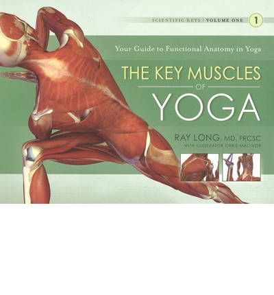 offers a scientific approach to understanding the practice