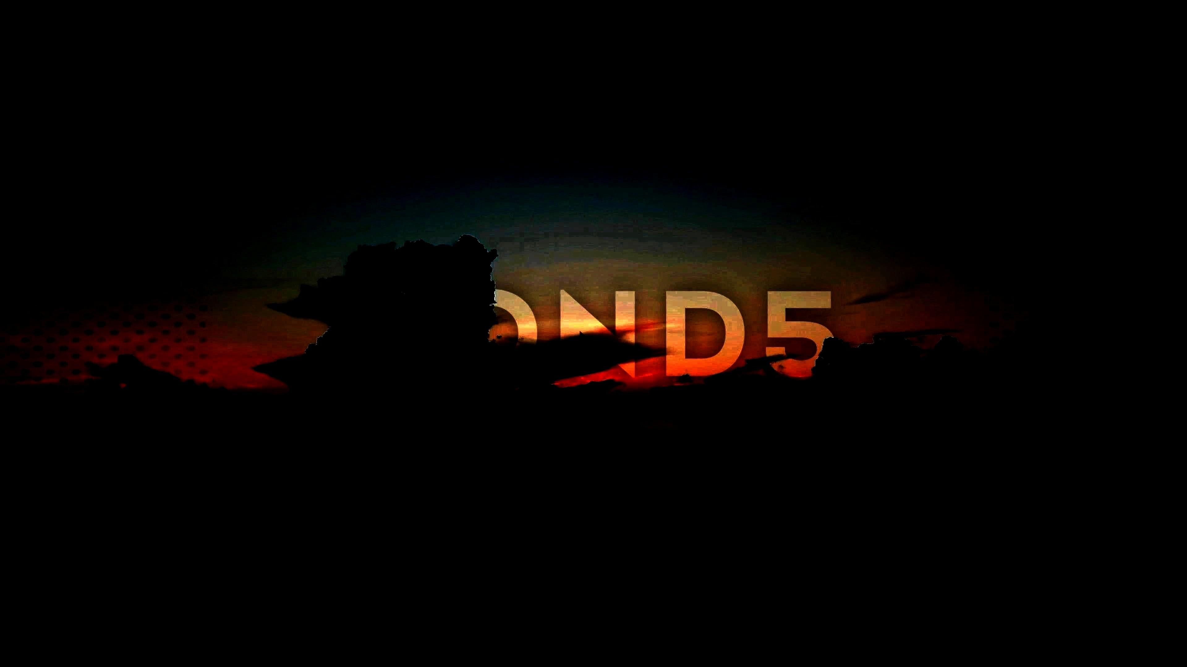 Ocean Sunrises and Sunsets Series 4K Stock Footage ,#Sunrises#Ocean#Beautiful#SunsetsOcean Sunrises