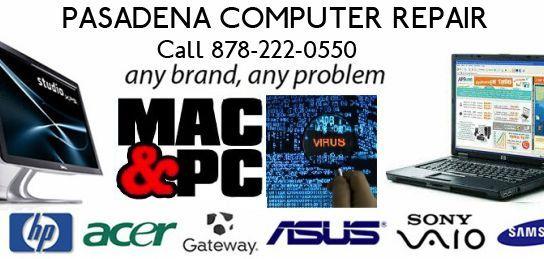 cool Pasadena Computer repair 278 E Colorado Blvd Pasadena, California 91101 878-222-... Data Pasadena Computer repair 278 E Colorado Blvd Pasadena, CA 91101 878-222-0550 Check more at http://seostudio.top/2017/2016/12/03/pasadena-computer-repair-278-e-colorado-blvd-pasadena-california-91101-878-222-data-pasadena-computer-repair-278-e-colorado-blvd-pasadena-ca-91101-878-222-0550/