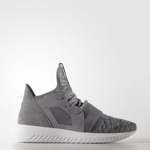 promo code f6be6 588c5 Tubular Defiant Shoes - Grey Tubular Defiant, Adidas Originals, The  Originals, Adidas Shoes